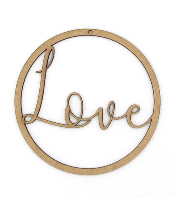 Aro Love