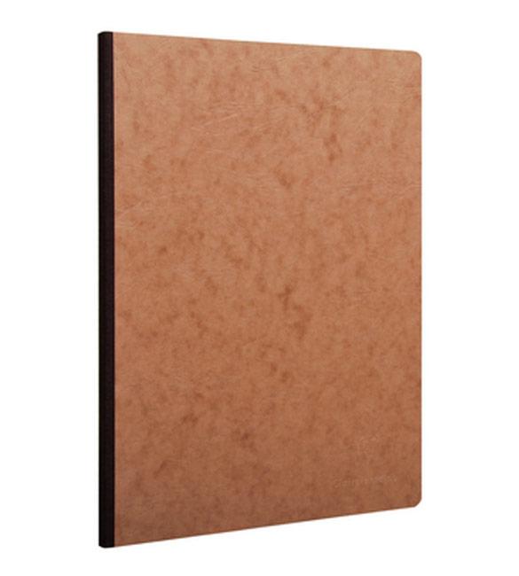 Caderno de Notas Pautado A4