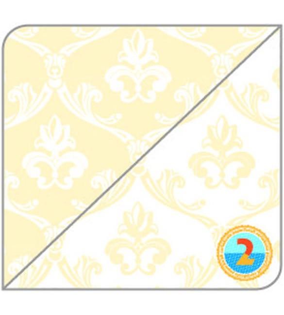 Cartolina Fantasia Dupla Face -  VI86B