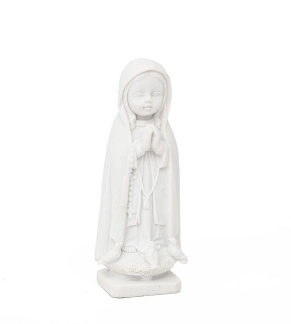 Nossa Senhora de Fátima Infantil