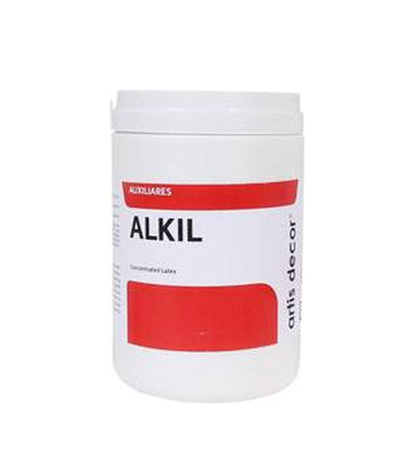 Alkil Artis Decor 500ml
