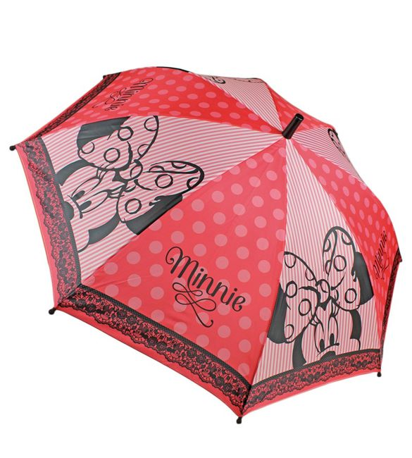 Guarda Chuva Minnie 52cm
