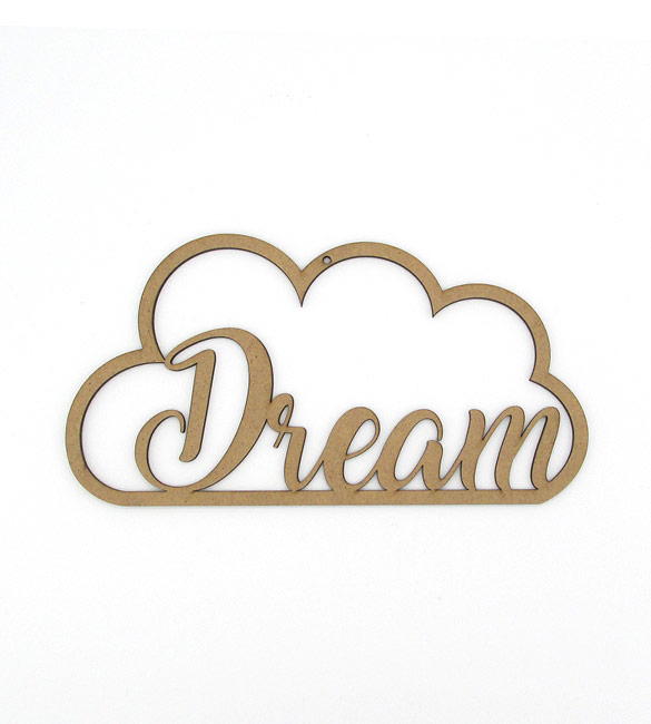 Nuvem Dream