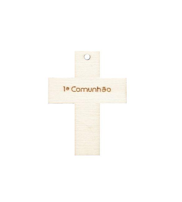 Cruz 1ª comunhão