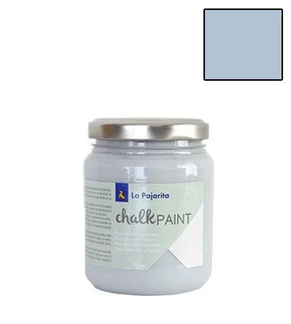 Tinta Chalk Azul Cristal 175ml CP-13
