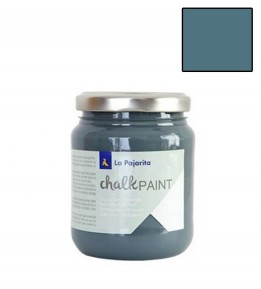 Tinta Chalk Midnight Blue175ml CP-16