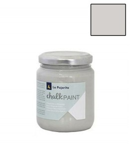 Tinta Chalk London Grey 175ml CP-30