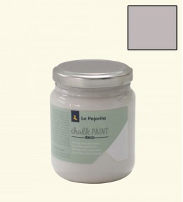 Tinta Chalk Smooth Grey 175ml CP-41