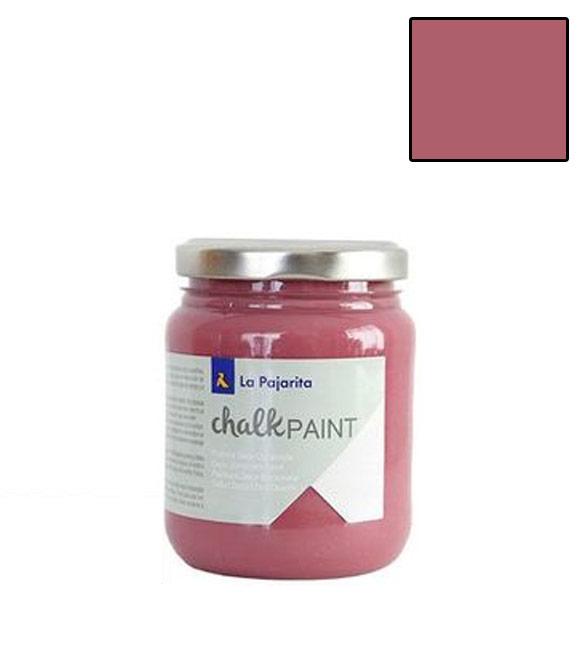 Tinta Chalk Fresa 175ml CP-10
