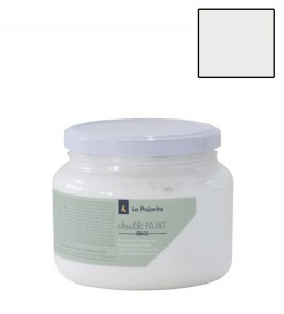 Tinta Chalk Sal Ibiza 500ml CP-03
