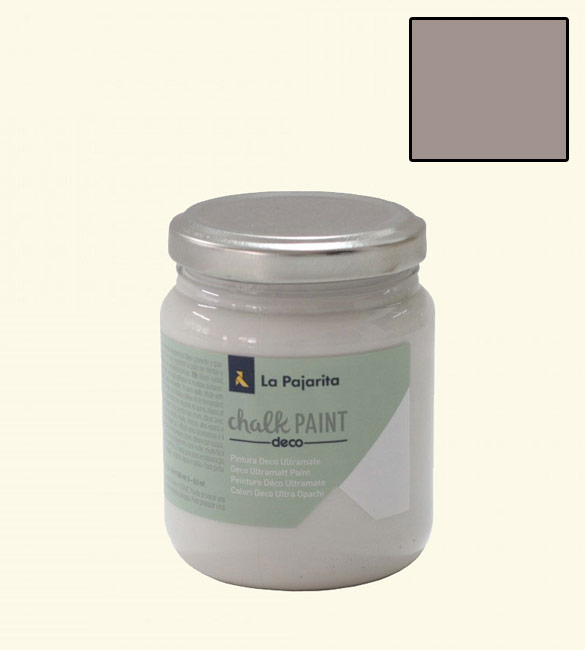 Tinta Chalk Toffee 175ml CP-42