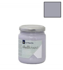 Tinta Chalk Violeta 175ml CP-35