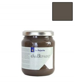 Tinta Chalk Marron Glass 175ml CP-26