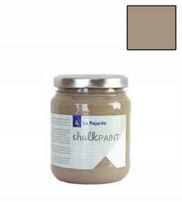 Tinta Chalk Marron Eiffel 175ml CP-25