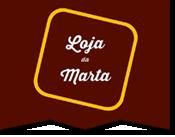 Loja da Marta